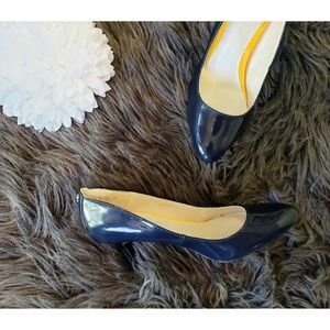 Etienne Aigner | heels